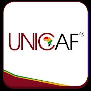 UNICAF SCHOLARSHIPS-SocialPeta