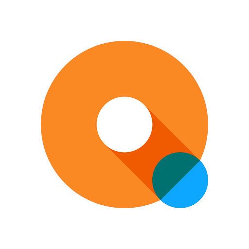 クァンダ :  5秒で解説検索-SocialPeta