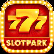 Slotpark - Online Casino Games  Free Slot Machine-SocialPeta