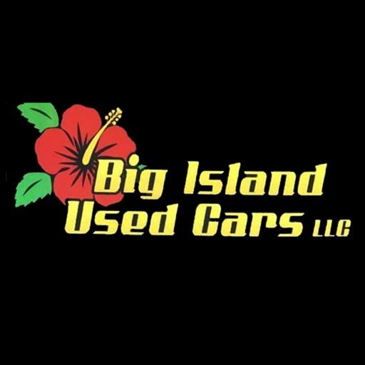 Big Island Used Cars MLink-SocialPeta