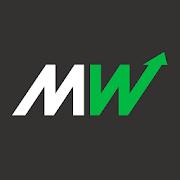 MarketWatch-SocialPeta