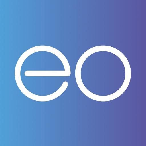 eoApp-SocialPeta
