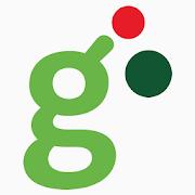gidimo-SocialPeta