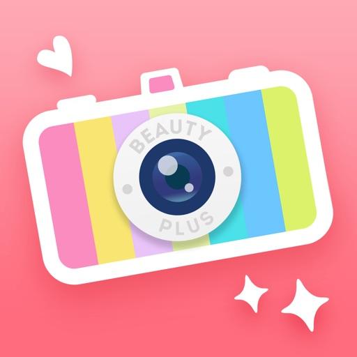 BeautyPlus -Snap, Edit, Filter-SocialPeta