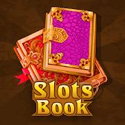Slots Book-SocialPeta