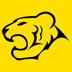 TigerWit – Trade Forex  More-SocialPeta