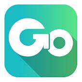Gorila Invest - Controle de Investimentos-SocialPeta