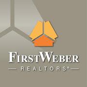 First Weber-SocialPeta
