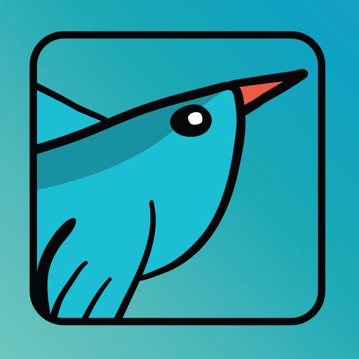 Birdymee-SocialPeta