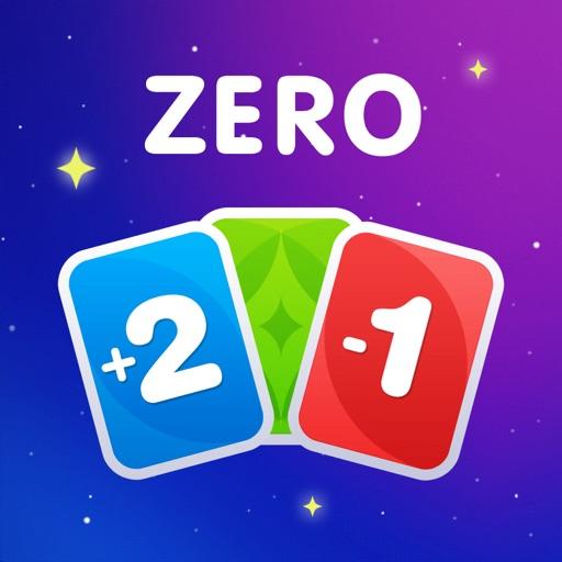 Zero21 Solitaire-SocialPeta
