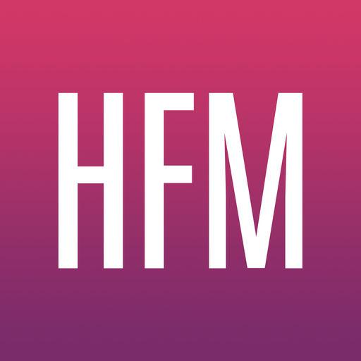 HEALTHWIREFM-SocialPeta