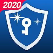 Connect VPN — Free, Fast, Unlimited VPN Proxy-SocialPeta