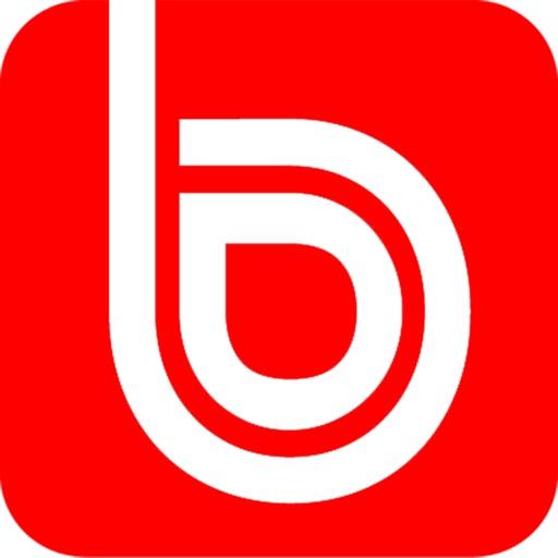 BIZAPP-SocialPeta
