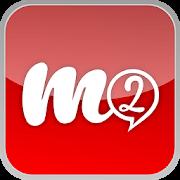 Mingle2 - Free Online Dating  Singles Chat Rooms-SocialPeta