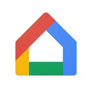 Google Home-SocialPeta
