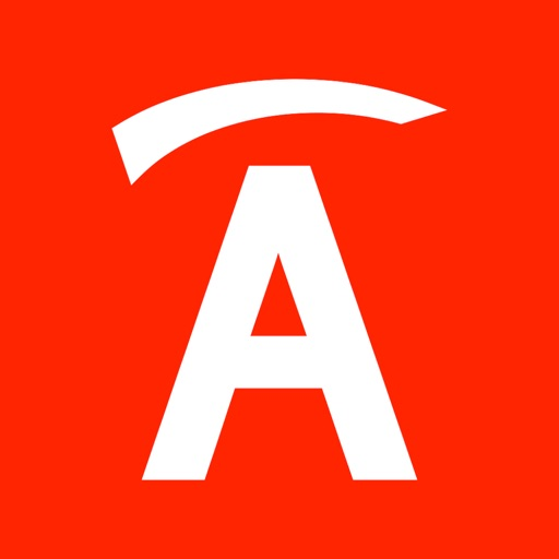 AstroPay Card-SocialPeta