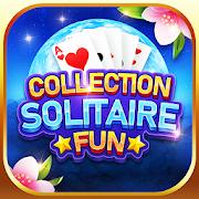 Solitaire Collection Fun-SocialPeta