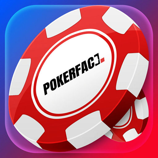 Poker Face social Texas Holdem-SocialPeta