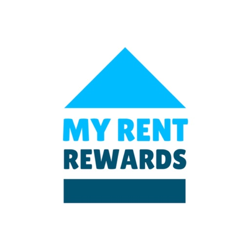 My Rent Rewards UK-SocialPeta