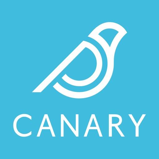 賃貸の部屋探しはCanary(カナリー)-SocialPeta