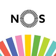 NOS App (Cliente NOS)-SocialPeta