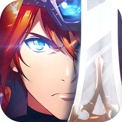 梦幻模拟战-SocialPeta