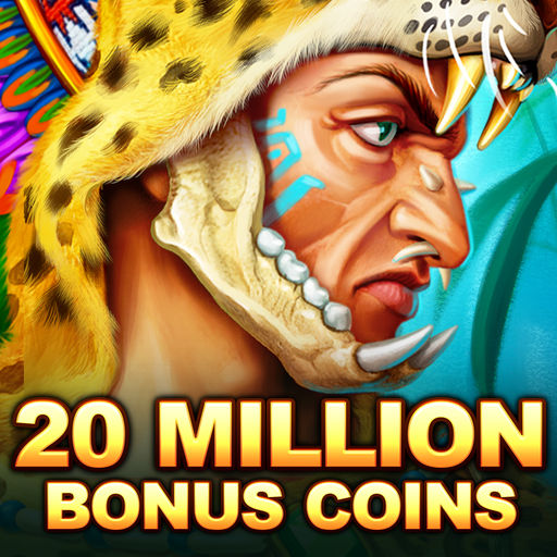 Rich Spin Casino ™ Pokie Slots-SocialPeta