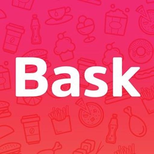 BASK-SocialPeta