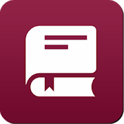 Litnet - Электронные книги-SocialPeta