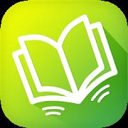 Meb : หนังสือดี ฟรีเพียบ-SocialPeta