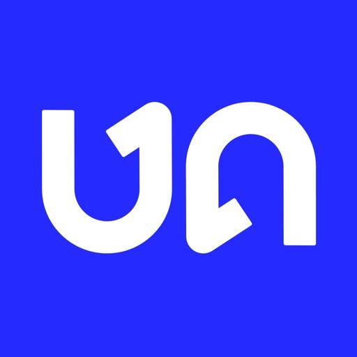 Juno-SocialPeta