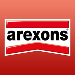 Arexons esperto cura auto-SocialPeta