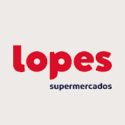 Cartão Lopes-SocialPeta