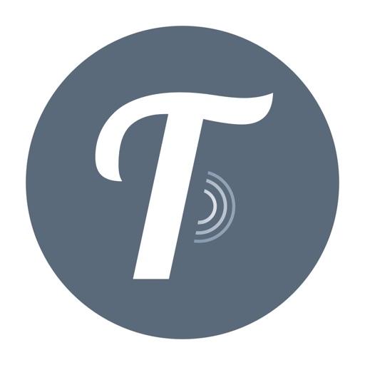 TUUNES™ Ringtones & Text Tones-SocialPeta