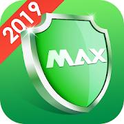 Virus Cleaner, Antivirus, Cleaner (MAX Security)-SocialPeta