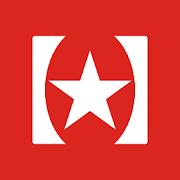 Báo Lao Động-SocialPeta