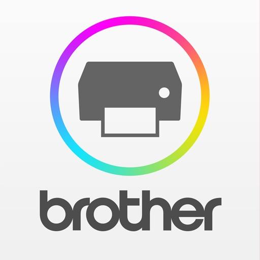 Brother PrinterProPlus-SocialPeta