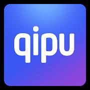 Qipu  - O aplicativo do MEI-SocialPeta
