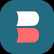 Bambooks-SocialPeta