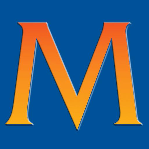 Meriwest Mobile Banking-SocialPeta