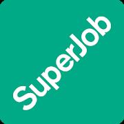 Работа Superjob: поиск вакансий и создание резюме-SocialPeta
