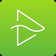 Media Player (Play Video HD)-SocialPeta