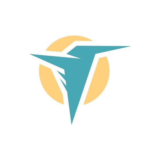 Transfez - Money Transfer-SocialPeta
