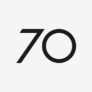 70mai-SocialPeta