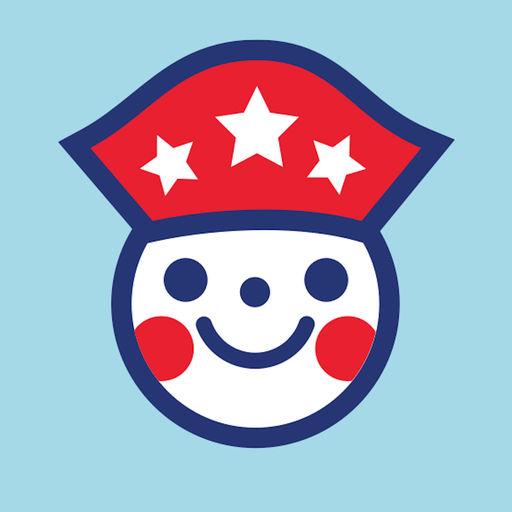 Schnucks Rewards-SocialPeta