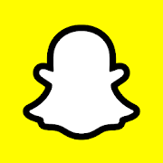 Snapchat-SocialPeta
