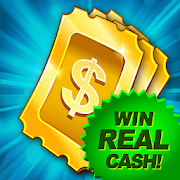 Match To Win - Real Money Giveaways  Match 3 Game-SocialPeta