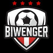 Biwenger-SocialPeta