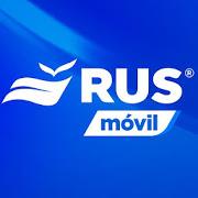 RUS Móvil-SocialPeta