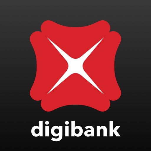 DBS digibank Hong Kong-SocialPeta